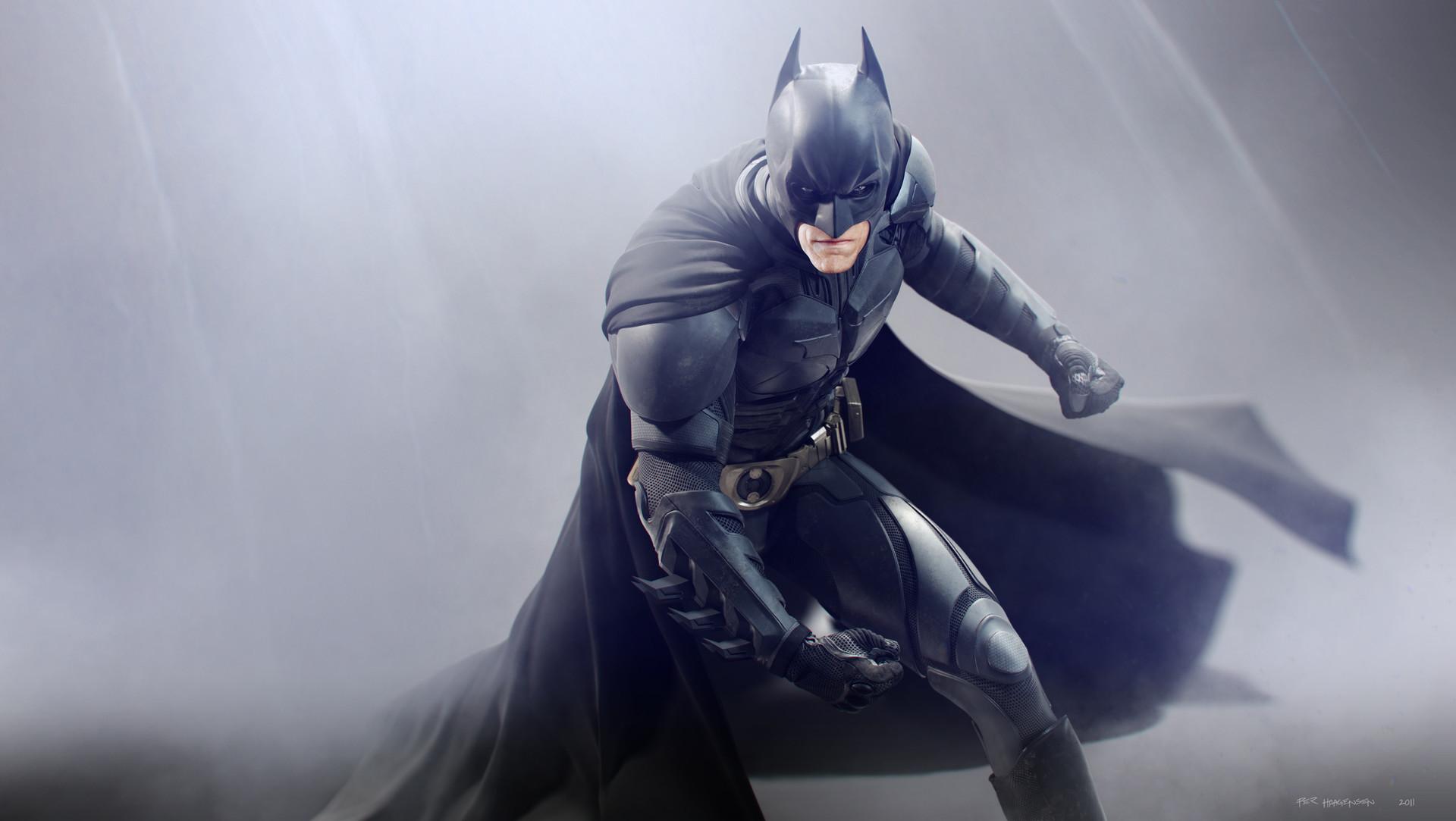 batman antihero dark knight As an aristocratic hero with a double identity, batman batman: the dark knight miller is often credited with reintroducing anti-heroic traits into batman.