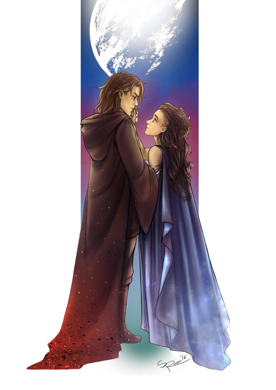 Sky kiss Raven